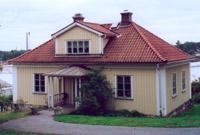 Hässelby Hembygdsmuseum hembygd01