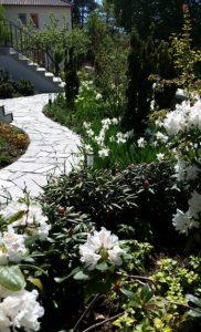 bild från hemsida trädgårdsdesign