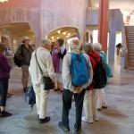 """Gå till galleri """"Besök i Järna 2015-08-29"""""""